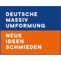 Logo Industrieverband Massivumformung e. V. in Hagen