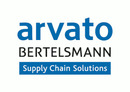 Logo Arvato Supply Chain Solutions SE Consumer Products in Kamen