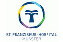 Logo St. Franziskus-Hospital GmbH in Münster